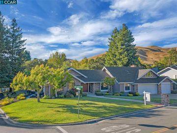 1 Merrill Dr, Sanders Ranch, CA