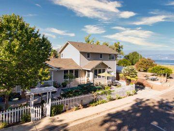 10 Konocti Ave, Lakeport, CA