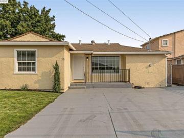 10 Malta Ct, Brookfield Villa, CA