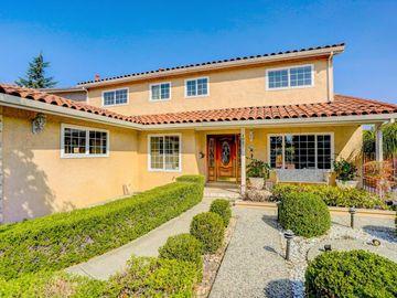1007 Reed Ave, Sunnyvale, CA