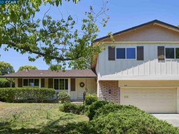 1013 Wiget Ln, Northgate, CA