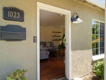 1023 Inverness Dr San Carlos CA Home. Photo 4 of 40