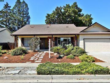 1023 Stimel Dr, Colony Park, CA