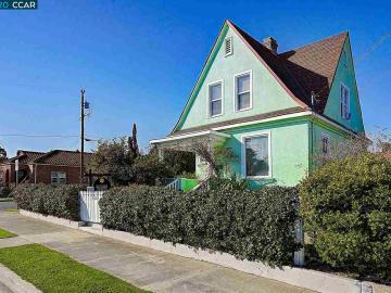 1028 E St Antioch CA Home. Photo 3 of 27