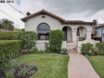 1030 Dutton Ave, Broadmoor Estats, CA