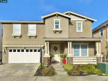1042 Gardenia Loop, Victoria By The Bay, CA