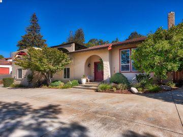 1050 Molad Ct, Concord, CA