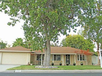 106 Doray Dr, Gregory Gardens, CA