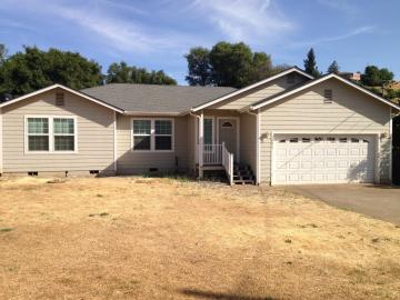 10621 Point Lakeview Rd, Clearlake Riviera, CA
