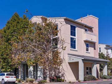 1066 41st Ave unit #A302, Capitola, CA