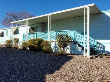 1077 Az89a 202, Lampliter, AZ