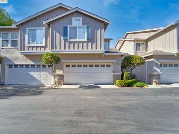 10776 Ruthven Ln, Ca Highlands, CA