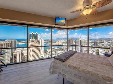 1088 Bishop St unit #3103, Downtown, HI