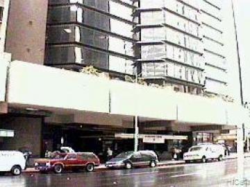 Executive Centre condo #3106. Photo 2 of 2