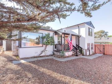 1091 Lighthouse Ave, Pacific Grove, CA