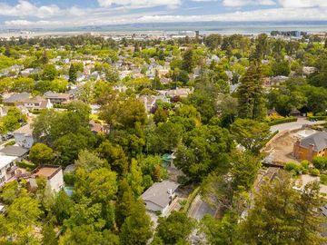 1100 Jackling Dr, Burlingame, CA