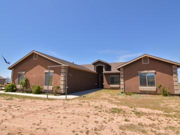 11120 Out Of The Way Pl, Home Lots & Homes, AZ