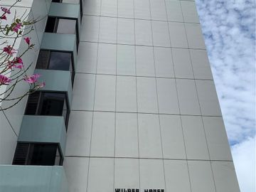 1114 Wilder Ave unit #405, Makiki, HI