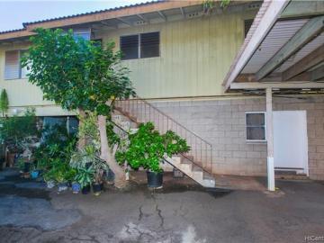 1117A 15th Ave, Kaimuki, HI