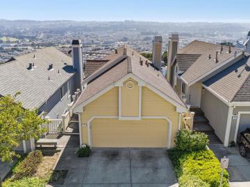 112 Carnelian Rd, South San Francisco, CA