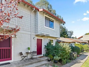 1120 Whitewater Cv, Santa Cruz, CA