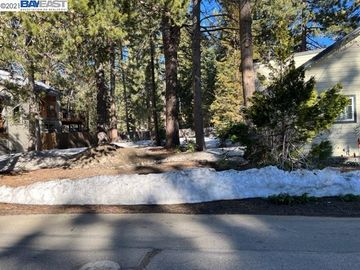 1129 Dedi Ave, South Lake Tahoe, CA