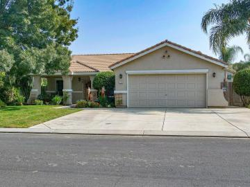 11313 Monarch Rd, Chowchilla, CA