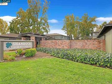 1133 Meadow Ln unit #92, Shamrock, CA