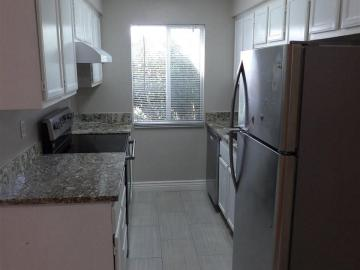 1133 Meadow Ln unit #85, Shamrock, CA