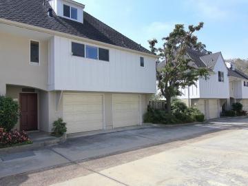 115 Annie Ln, Santa Cruz, CA