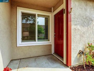 1152 Saint Timothy #102, Concord, CA, 94518 Townhouse. Photo 2 of 35