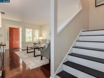 1152 Saint Timothy #102, Concord, CA, 94518 Townhouse. Photo 4 of 35