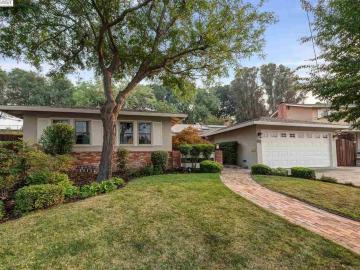 11579 Circle Way, Briar Hills, CA