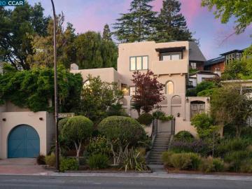 1171 Sutter St, North Berkeley, CA