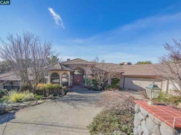 1173 Brown Ave, 44, CA