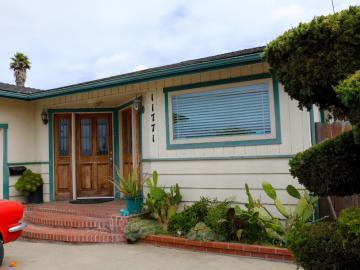 11771 Jackson St, Castroville, CA