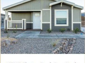 1178 W Thorton Rd, Multi-unit Lots, AZ