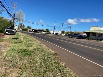 118 Kamehameha V Hwy, Molokai Central, HI