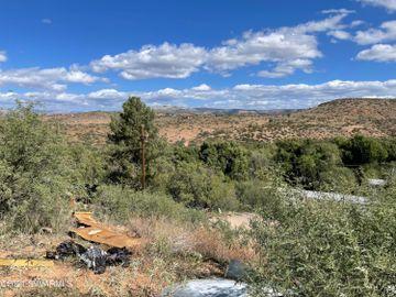 11801 E Tejan Way, Lower Oc Est, AZ