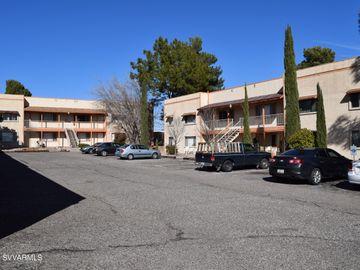 1200 Lanny Ave Clarkdale AZ Home. Photo 1 of 15