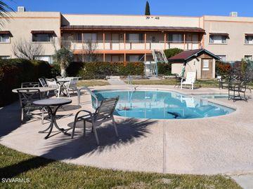 Rental 1200 Lanny Ave, Clarkdale, AZ, 86324. Photo 1 of 17