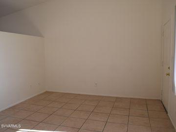 Rental 1200 Lanny Ave, Clarkdale, AZ, 86324. Photo 3 of 17