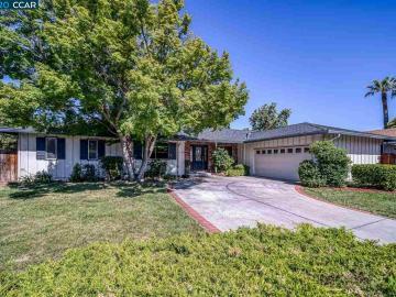 1201 Sheridan Rd, Parkwood, CA
