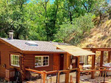 12062 Knob Hl, Kilkare Woods, CA