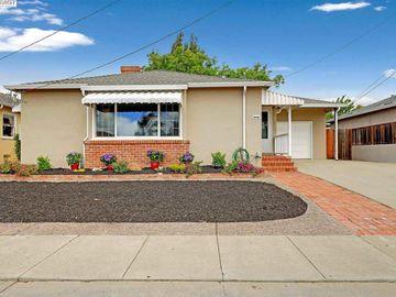 1221 Lillian Ave, Halcyon, CA