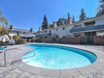 1240 Woodside Rd unit #4, Redwood City, CA