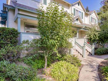125 Claremont Ter, Santa Cruz, CA
