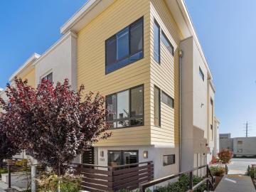 1254 Edmonson Way, South San Francisco, CA