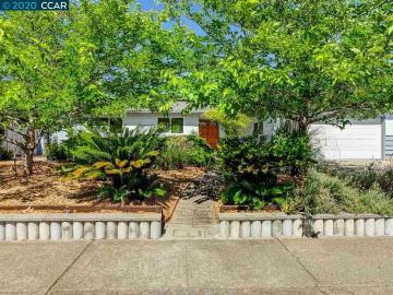 1257 Center Ave, Martinez, CA