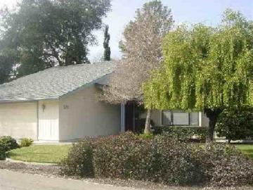 126 Cottage Ln Walnut Creek CA Home. Photo 1 of 1